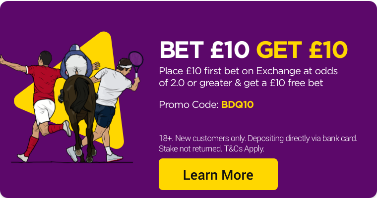 Betdaq mobile betting sportsbook south african sports betting websites us