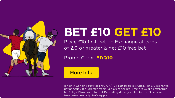 Betting newspapers betdaq mobile vegas epl betting